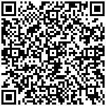 仁仁小兒科診所QRcode行動條碼