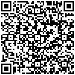 劉岳隆小兒科診所QRcode行動條碼