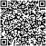 陳國英小兒科診所QRcode行動條碼
