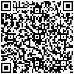 詠弘國際專業展覽公司QRcode行動條碼