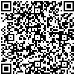 平和外婦產科診所QRcode行動條碼