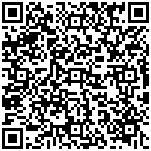 順規中醫診所QRcode行動條碼