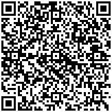 松華堂傷科中醫診所QRcode行動條碼