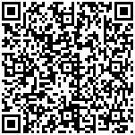 社頭陳松中醫診所QRcode行動條碼