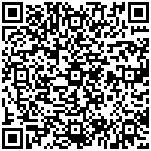 仁生中醫診所QRcode行動條碼