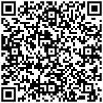 蒲宜興中醫診所QRcode行動條碼