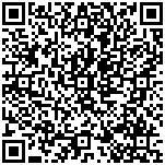 華吉堂中醫診所QRcode行動條碼