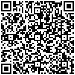 吳外婦產科診所QRcode行動條碼