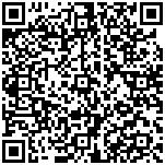 許立德小兒科診所QRcode行動條碼