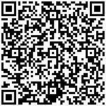 台中國際高爾夫俱樂部QRcode行動條碼