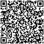 富順太陽能源企業有限公司QRcode行動條碼