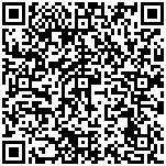吉裕堂中醫聯合診所QRcode行動條碼
