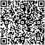 馨惠婦產科診所QRcode行動條碼