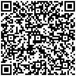 明穎耳鼻喉科診所QRcode行動條碼