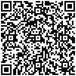新協合聯合診所QRcode行動條碼