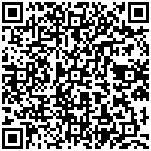 潤宏科技企業有限公司QRcode行動條碼