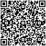光振診所QRcode行動條碼