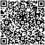 良平診所QRcode行動條碼