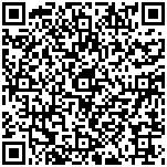 陳國楨內兒科診所QRcode行動條碼