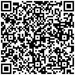 葉偉助診所QRcode行動條碼