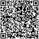 寶仁復健科診所QRcode行動條碼