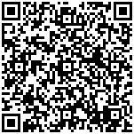 李耳鼻咽喉科診所QRcode行動條碼