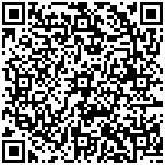 顧眼科診所QRcode行動條碼