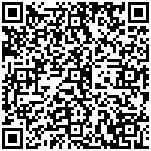 嘉信眼科診所QRcode行動條碼