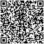 王明經診所QRcode行動條碼