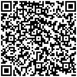 福康中醫診所QRcode行動條碼