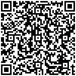 黎俊奇診所QRcode行動條碼