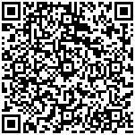 長榮聯合診所QRcode行動條碼