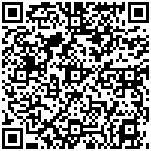 慈蕙診所QRcode行動條碼
