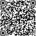 安杏診所QRcode行動條碼