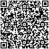 賴雅雲眼科診所(張大川聯合診所)QRcode行動條碼