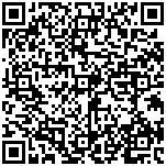 台大建村皮膚科診所QRcode行動條碼