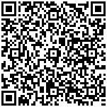 劉春輝診所QRcode行動條碼