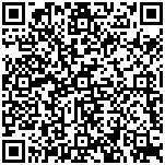 昱安復健科診所QRcode行動條碼