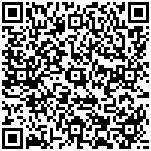 田診所QRcode行動條碼