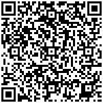松柏診所QRcode行動條碼