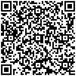 御安診所QRcode行動條碼