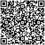 湘寧診所QRcode行動條碼