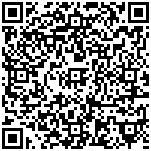 慶聲診所QRcode行動條碼
