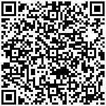 水里社區基督聯合診所QRcode行動條碼