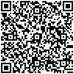 邱瑞斌診所QRcode行動條碼