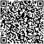 憲珍診所QRcode行動條碼