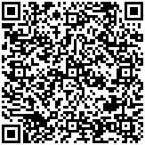 美之約復健科診所QRcode行動條碼
