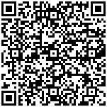金德中醫診所QRcode行動條碼