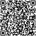 嘉南佛教文物有限公司QRcode行動條碼