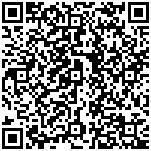 黃婦產科診所QRcode行動條碼